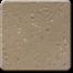 Gold Canyon on Tumbleweed 1/8 Medium Spread