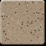Sedona on Tumbleweed 1/8 Medium Spread
